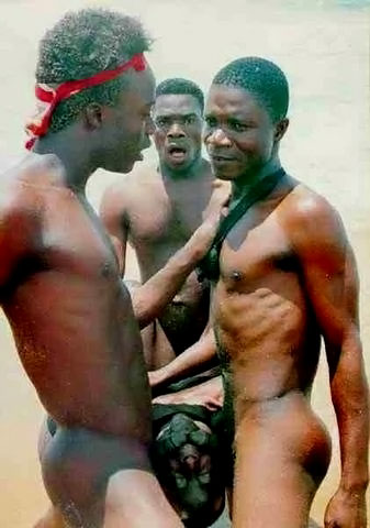 from Dean africa boy an d girl nude pic