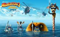 Phim Lạc Tới Đảo Hoang