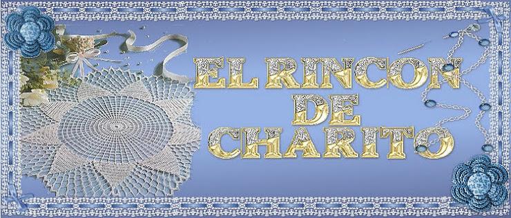 EL RINCON DE CHARITO