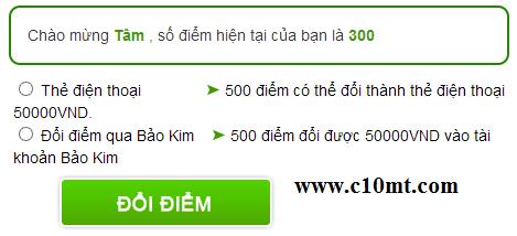 Diem InfoQ cua Tam Ga