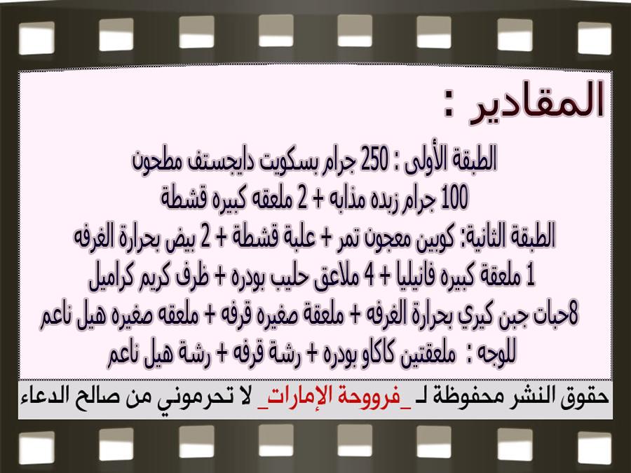 http://1.bp.blogspot.com/-cVOOQ8bMHm4/Vhzvn4m0djI/AAAAAAAAXEU/fE-fGCiPak8/s1600/3.jpg