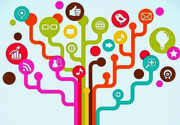 Salon software news digital marketing what you need to know - Salon marketing digital ...