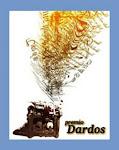 dardos