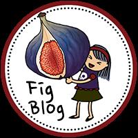 fig blog award