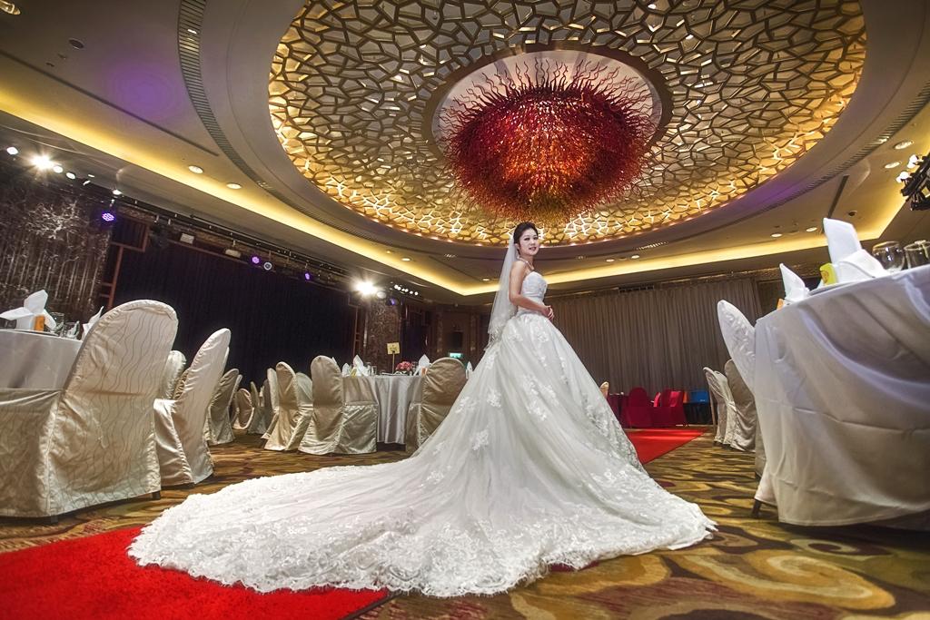 台北喜來登, 婚禮紀錄, 婚攝KK, 幸福印象館, JTK台北婚攝