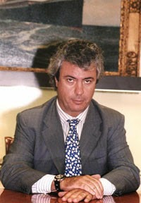 Cesare d'Amico presiede l'ABS Italy National Committee