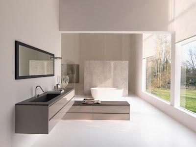 Interior Design 2011