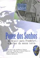 Antologia Internacional Ponte dos Sonhos