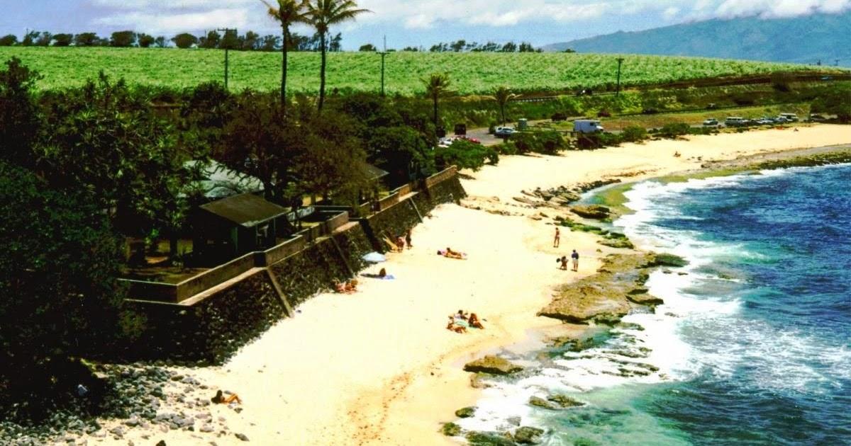 Travel ideas tips top ten best vacation spots in america for Top 10 best vacation spots in the us