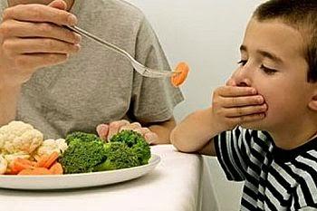tips-memikat-selera-makan-anak