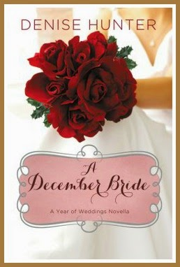 http://romancewithabook.com/2014/04/review-december-bride-year-of-weddings.html