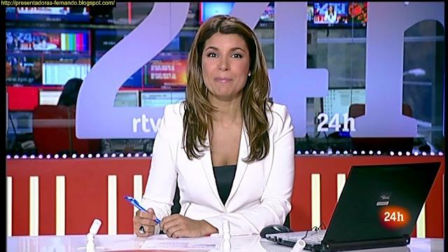Marta Ventura 24h