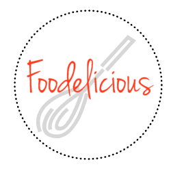 Foodelicious