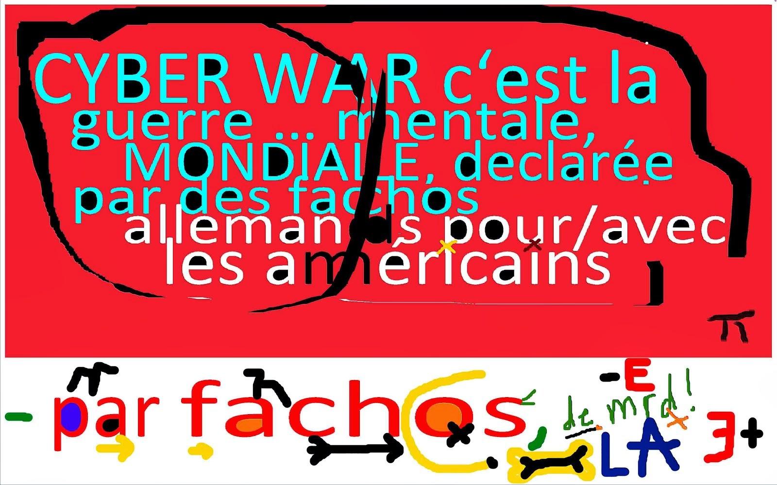 guerre mentale contre ART et artistes gérard depardieu mischa vetere garenne EXIT bâle protéger FR
