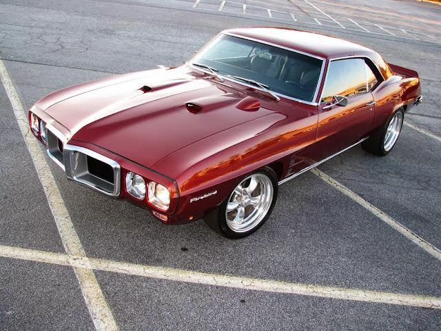 """<img src=""""http://1.bp.blogspot.com/-cVb0d7dX3K8/UtV4iNbr9DI/AAAAAAAAH4k/VXz0zgrJWWM/s1600/car-wallpapers-pontiac-firebird-1969.jpg"""" alt=""""Pontiac car wallpapers"""" />"""