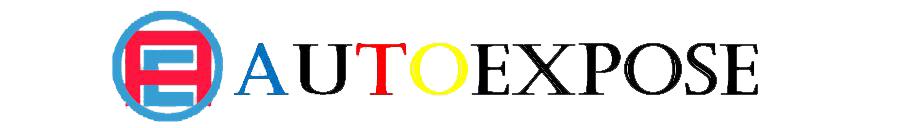 AutoExpose