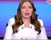 برنامج الحياة اليوم مع لبنى عسل حلقة الأحد 23-11-2014