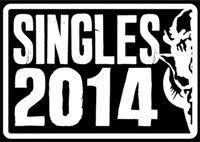 Singles2014