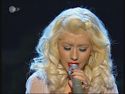 12 christina aguilera hurt. Type : mp3. Tag : christina aguilera