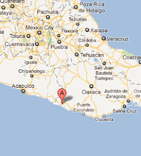 """Oaxaca_mexico_earthquake_epicenter_map"" /></a></div> <a href="