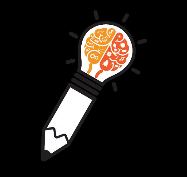 Optimizing non-text |  schema.org