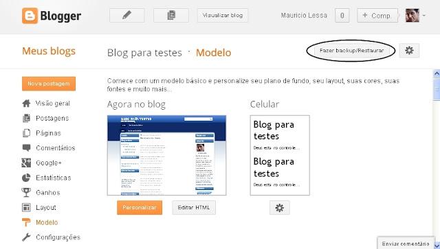 http://www.perfildoblog.com/2012/08/saiba-como-eu-faco-para-trocar-o.html