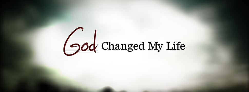 the one who changed my life I asked 12 authors to share the book that changed their life, and their  and  when you read one, i bet you won't be able to help but think of the.