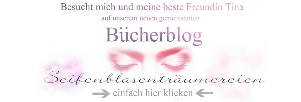 Neuer Blog!