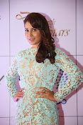 Rashi Khanna at Dinner with Stars-thumbnail-9