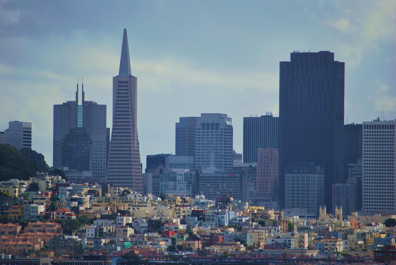 California Traveler: Deal Alert: Groupon featuring San Francisco ...