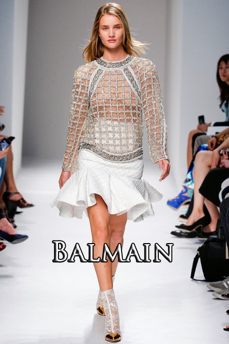 http://www.fashion-with-style.com/2013/09/balmain-springsummer-2014.html