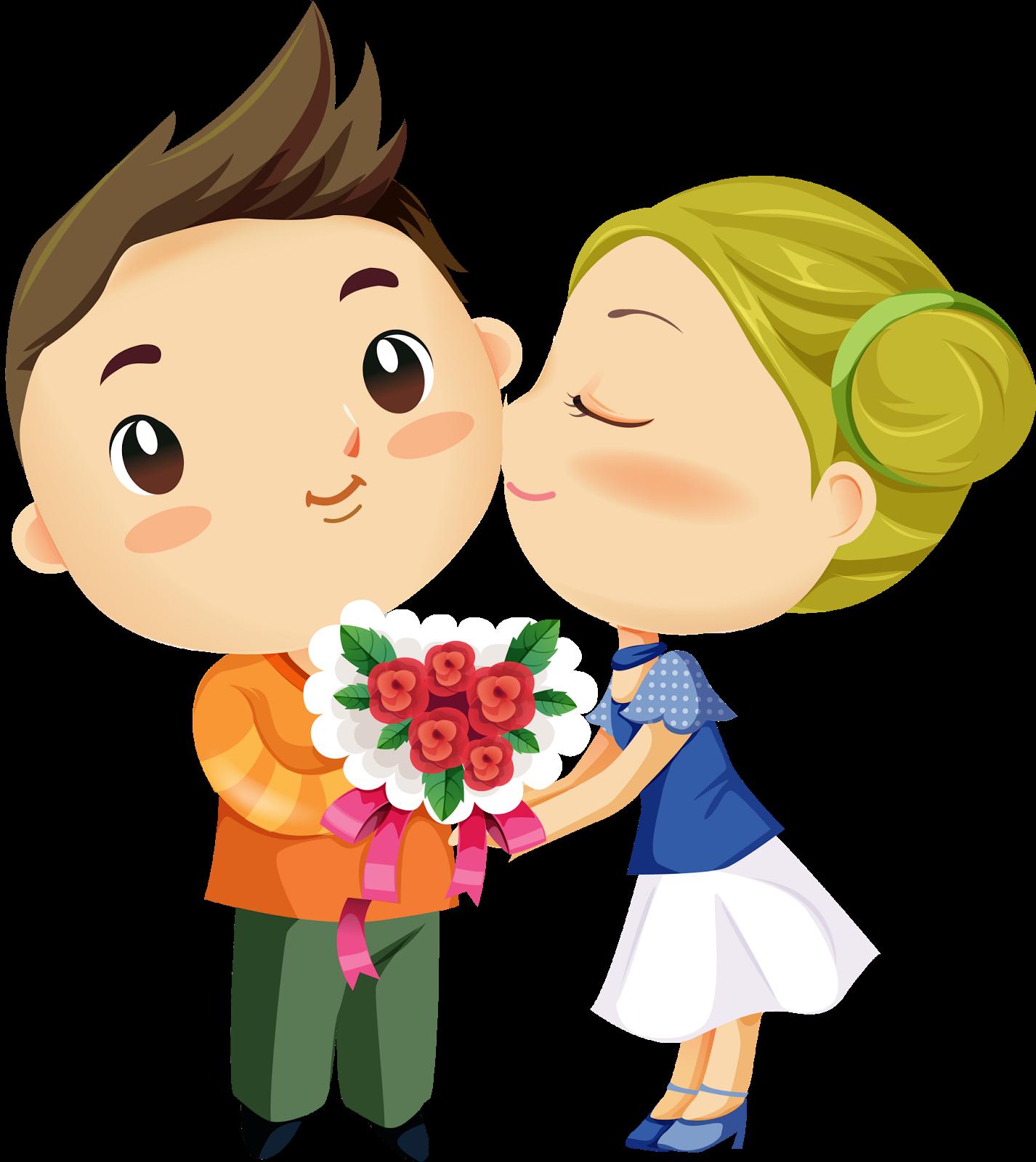 Поздравления с днем рождения мужа подруги - Поздравок 37