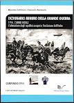 Dizionario Compendio 1914