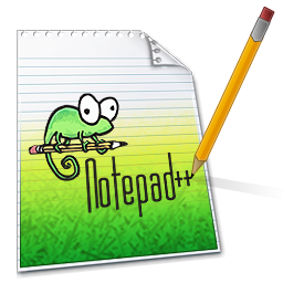 Notepad++ 6.4.1 Portable