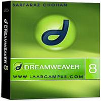 download macromedia dreamweaver 8 portable free