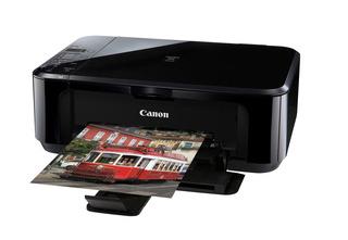 Canon Pixma MG3140 Driver Download