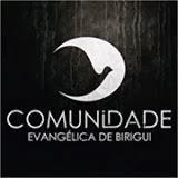 COMUNIDADE DE BIRIGUI