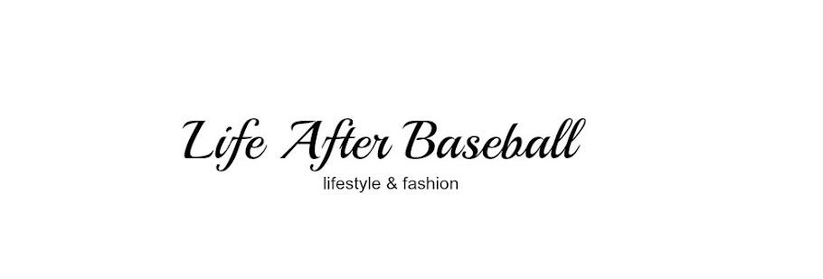 Life After Baseball