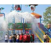 Funcity load Rs.500 and get 50% extra for HDFC users