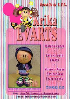 reto de Rosita fresita y amigas de krika evarts CAPA+AMORA+LINDA
