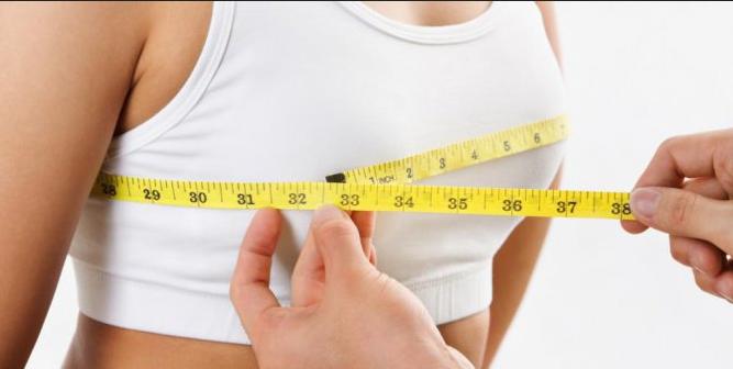 Inilah rahasia membesarkan payudara secara alami tanpa menggunakan obat, dijamin aman tanpa efek samping.