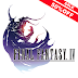 Final Fantasy IV Apk V1.3.1 + Dados Full [Unlimited Money]