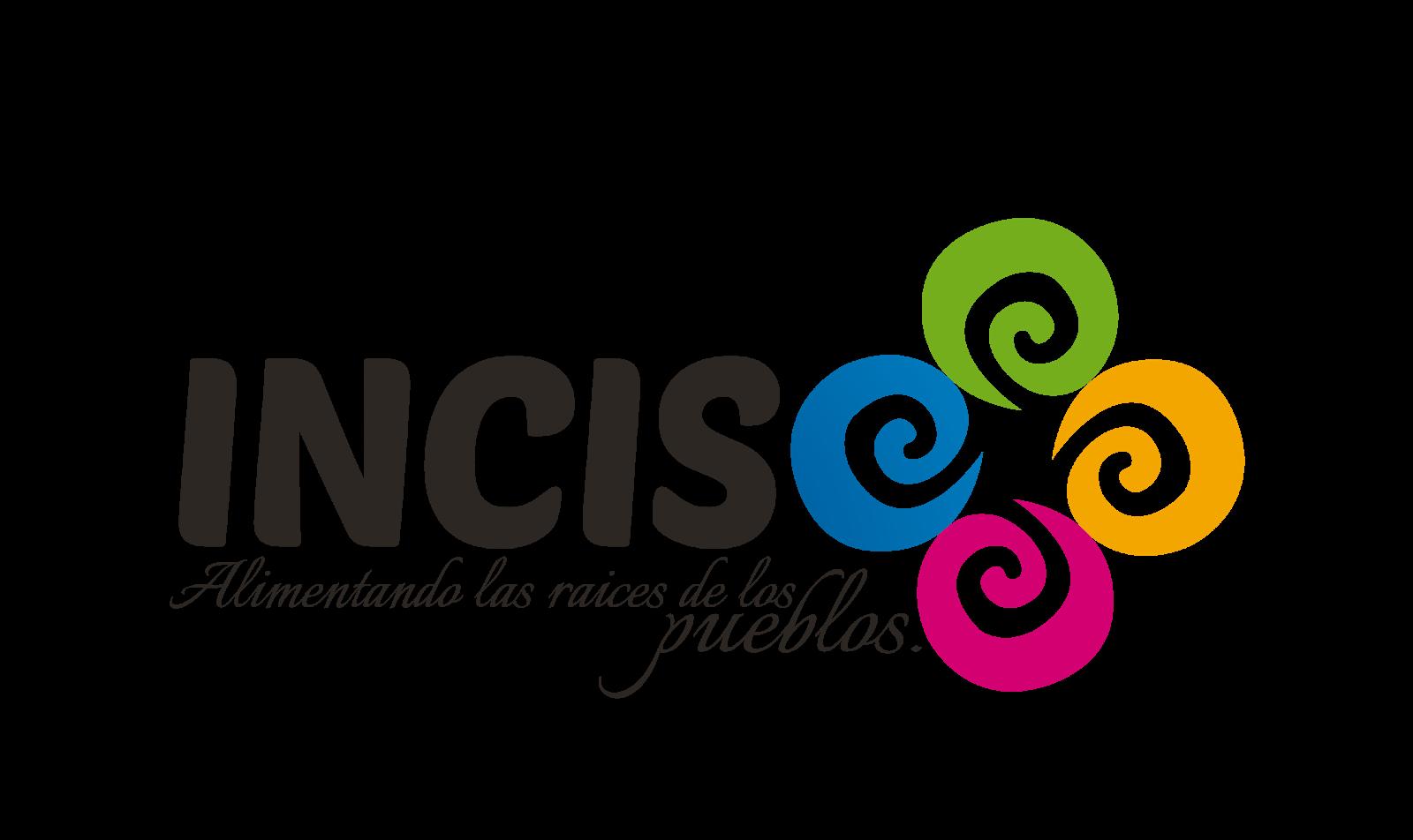 Municipio de la red INCISO