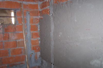 Inteligencia Colectiva - Como revocar una pared