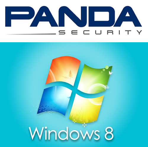 Antivirus Gratis Con Firewall