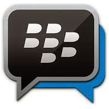 BBM 2.4.0.9 For Android