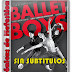 Ballet Boys [Interés Gay] (Sin Subtítulos)