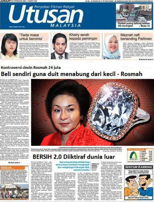 http://1.bp.blogspot.com/-cVyOxPOkMYY/Th-KygY2RtI/AAAAAAAAAJU/NC0vToTDx_4/s1600/utusan+malaysia+hairan.jpg