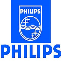Philips Freshers Jobs 2015