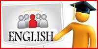 تعلم واحترف اللغة الانجليزية